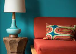 dream 06 turquoise interior paint colorhouse