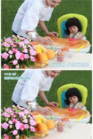 Booster Chairs For Toddlers Eating by Multifunctional Baby Chair Feeding Plastic Baby Booster Seat For