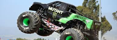 monster truck names from monster jam rockford il monster jam
