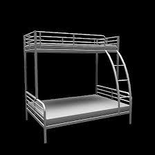 ikea tromso loft bed bunk beds lovely ikea tromso bunk bed instructions ikea tromso