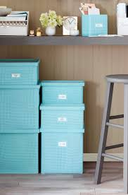 Martha Stewart Home Decorators Collection 658 Best Organization And Storage Images On Pinterest Martha