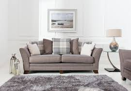 sofas u0026 armchairs anderson u0026 england