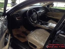 xe lexus gs 350 mua xe lexus chính hãng ở đâu lexus thăng long uy tín hàng đầu