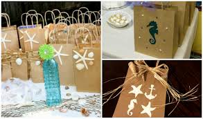 homemade birthday party favors ideas decorating of party
