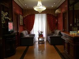 chambre d hote madrid hostal centro sol chambres d hôtes madrid