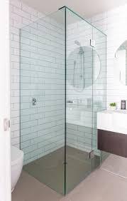 ideas designer shower screens designer shower screens full size