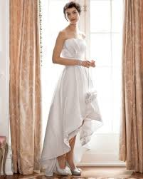 Stylish Wedding Dresses 10 Fabulously Nontraditional Wedding Dresses Unique And Stylish