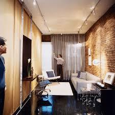 chambre a air recycl馥 chambre a air recycl馥 100 images 96 best home design images on