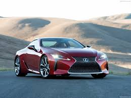 lexus lc top speed 2017 lexus lc 500 10 speed sutomatic transmission review youtube