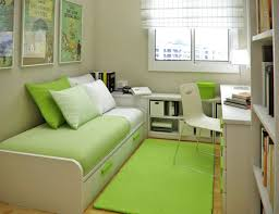 How To Make Home Interior Beautiful Cheap Bedroom Ideas For Small Rooms How To Organize With Lot Of