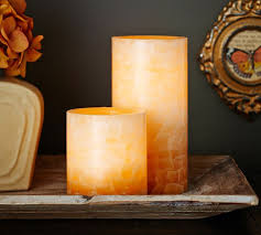 Pottery Barn Pillar Candles 49 Best Pottery Barn Flameless Candles Images On Pinterest