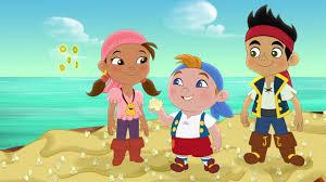 jake neverland pirates season 5 cancelled