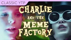 Charlie Meme - charlie and the meme factory youtube