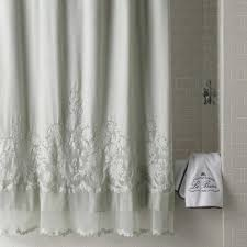 Threshold Blackout Curtains by Home Decoration Design Ideas Within U Target Curtains Bedroom