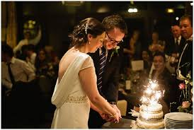 heart shaped sparklers use heart shaped sparklers as your cake topper