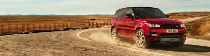 orange range rover svr range rover sport military discounts