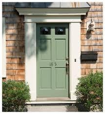 37 best front door u003e images on pinterest gardens architecture
