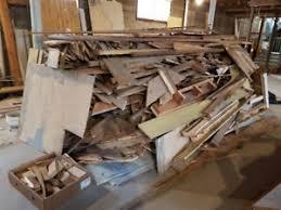 scrap wood scrap wood kijiji in edmonton buy sell save with canada s
