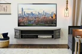Apothecary Console Table Tv Stand Outstanding Angelohome 52 Mid Century Tv Stand Console
