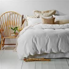 Kmart Queen Comforter Sets Http Www Kmart Com Au Product Waffle Quilt Cover Set Queen