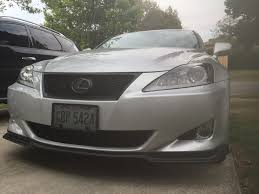 lexus rx 450h high mileage highest mileage is out there any problems page 15