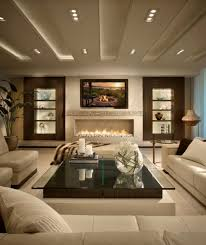 living room fireplace ideas 25 stunning fireplace ideas to steal