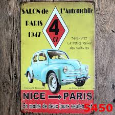 classic car home decor muscle car wallpaper desktop classic cars