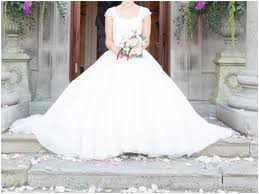 different wedding dress shapes different wedding dress styles tara fay