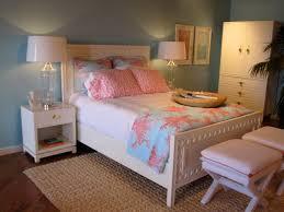 fresh austin preppy room decor 11044
