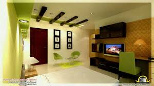 Bedroom Interior Design Kerala Style Stunning Ideas Simple Hall For Kerala Style Home Pict Interior