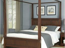 Cheap King Size Bed Frames by Bed Frame Cheap King Size Beds With Mattress With Black Bed