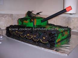 coolest army cake ideas and photos birthday cakes the o u0027jays