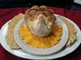 71 best thanksgiving ideas images on craft