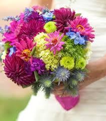 wedding flowers etc 110 best wedding flowers images on bridal bouquets