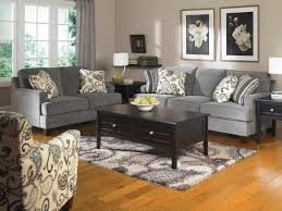 New Living Room Furniture 89 Best Ashley Furniture Collection Images On Pinterest