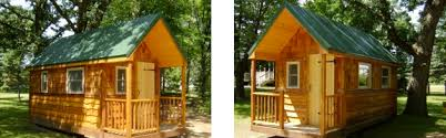 wildflower tiny house for sale