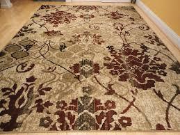 furniture fabulous menards area rugs discount area rugs 8x10 a