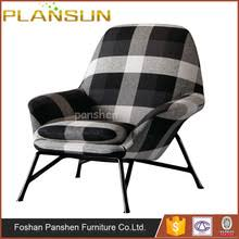 Minotti Armchair Minotti Prince Armchair Minotti Prince Armchair Suppliers And