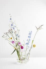 vase tse tse 243 best at home flowerlove rheingruen images on pinterest