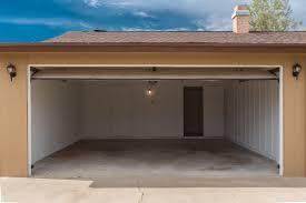 Overhead Door Company Cedar Rapids by Garage Door Repair White Plains Ny Choice Image French Door