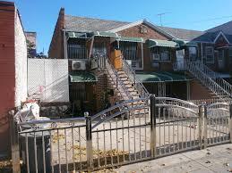brooklyn house 11220 homes for sale u0026 real estate brooklyn ny 11220 homes com