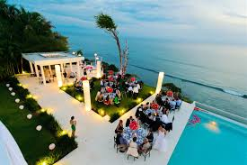 Casa China Blanca by Destination Wedding Puerto Vallarta A Whimsical Affair