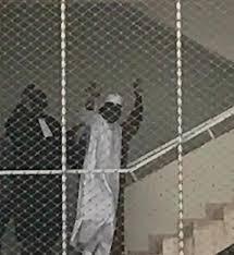 les raisons du maintien de khalifa sall en prison xalima com