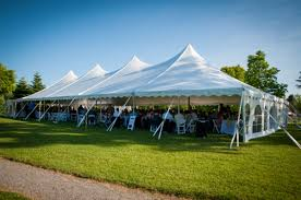 tent rental rochester ny tater 8 mccarthy tents events party and tent rentals