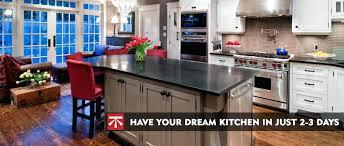 d d cabinets manchester nh discount kitchen cabinets manchester nh new cabinet refacing company