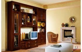 Soggiorni Ad Angolo Moderni by Soggiorno Angolare Moderno Il Meglio Del Design Degli Interni