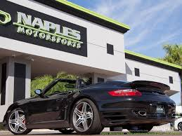 2008 porsche 911 turbo cabriolet 2008 porsche 911 turbo cabriolet