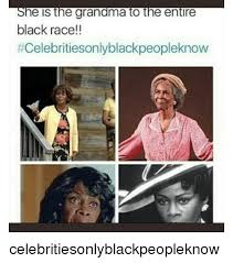Black People Memes - black race celebritiesonlyblackpeopleknow celebrities only
