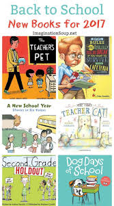 379 best back to images on pinterest baby books