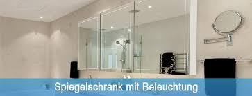 badezimmer spiegelschrã nke spiegel deutschland profi für led badspiegel und spiegel nach maß